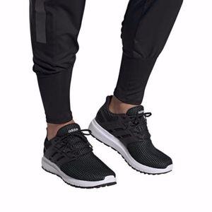 NEW ADIDAS Men's Ultimashow Running Sneaker Shoes